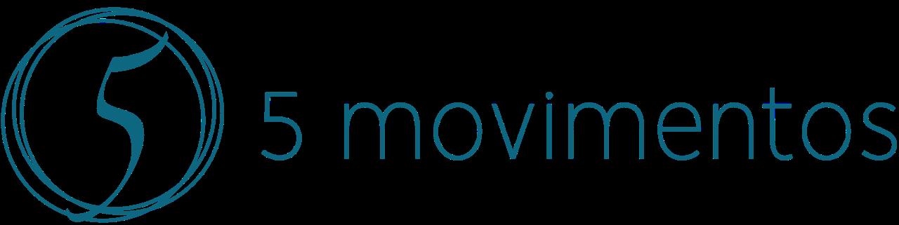 5 Movimentos